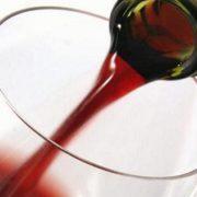 Vin de Buisson