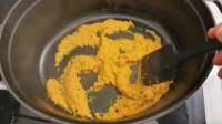 Curry de chou-rave - Instruction 4