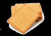 Biscuit au beurre