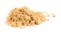 Sucre Cassonade