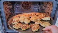 Boulettes de volaille à l'orientale, sauce au sumac - Instruction 12