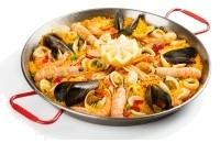 Cuisine d'Europe