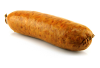 Saucisse de Morteau